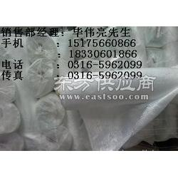忻州玻璃纤维布生产厂家15731697555图片