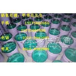 南充玻璃鳞片胶泥厂家-生产技术报价图片