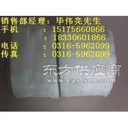 大同玻璃纤维布厂家_规格报价图片