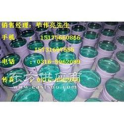 漯河树脂玻璃鳞片胶泥厂家-自带工人图片