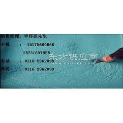 湖州玻璃鳞片胶泥生产厂家_纯材料图片