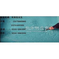 滁州乙烯基玻璃鳞片涂料厂家-固化剂用量图片