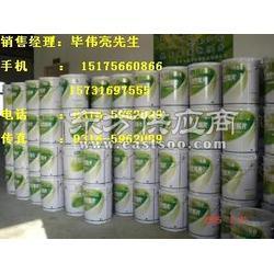 娄底玻璃鳞片胶泥报价,电厂防腐专用玻璃鳞片胶泥生产厂家图片