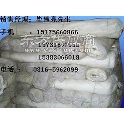 庆阳玻璃纤维布厂家河北厂哪儿家好图片