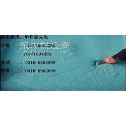 太原脱硫塔玻璃鳞片涂料厂_一桶能用多少平方米图片