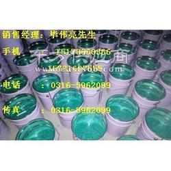 呼和浩特脱硫塔玻璃鳞片涂料厂家-固化剂配比多少图片