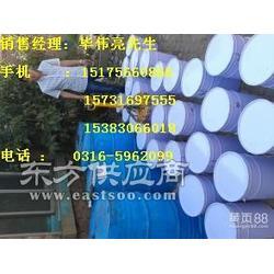 泰安乙烯基玻璃鳞片涂料报价信息图片