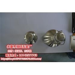 不锈钢保温杯,恒旺五金厂质量放心,不锈钢保温杯图片