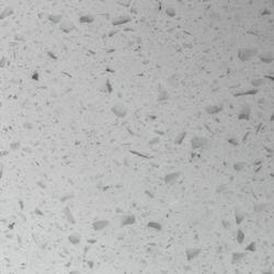 晶发石英石代理(图)|石英石公司|石英石图片