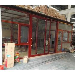 越实门窗出售,萨威奥门窗(在线咨询),越实门窗图片