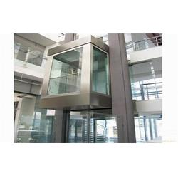 宿迁别墅电梯公司,南京宁奥,宿迁别墅电梯图片
