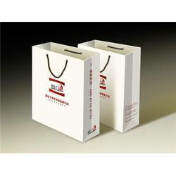 台历印刷质量,惠安台历印刷,厦门正利行包装图片