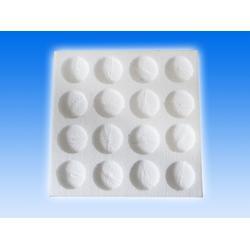 泡沫免模包装|永胜泡沫包装制品|泡沫免模包装图片