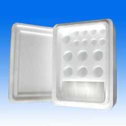 永胜泡沫包装厂(图),电子泡沫包装生产厂家,天津电子泡沫包装图片