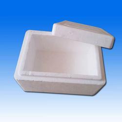 水果泡沫包装箱|永胜泡沫|迁安泡沫包装箱图片
