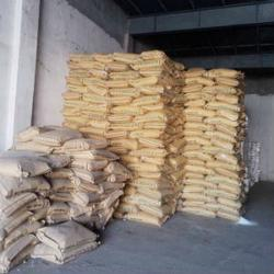 eps原料生产厂家|永胜泡沫厂家|eps原料图片