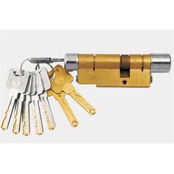 敏星B级锁-卷帘门b级锁多少钱-西双版纳卷帘门B级锁