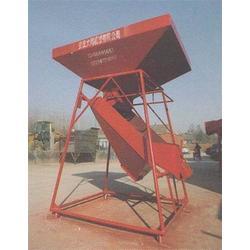 煤炭分离装袋机生产厂家-山西装袋机-大翔机械有限公司图片