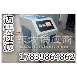 MLYJ-X32F箱式防爆柴油专用滤油机图片