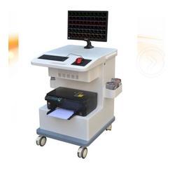 英國原裝進口動脈硬化檢測儀圖片