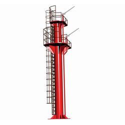 电控消防炮厂家|苏州融安消防科技 2|湖州消防炮图片