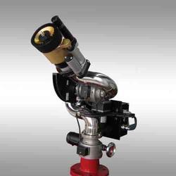 自动消防炮公司-盐城消防炮-苏州融安消防科技图片