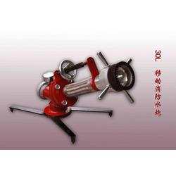 苏州融安消防科技 2 消防炮塔系统-湖州消防炮图片