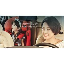 儿童安全座椅的保修期有多久图片
