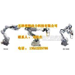 abb点焊机器人维修厂家,微点焊机器人配件图片