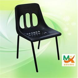 星梦防静电 防静电圆椅-上海防静电椅图片