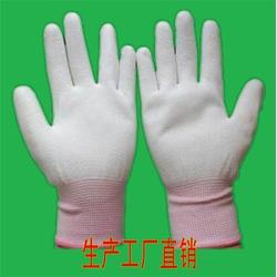 工厂无尘手套、星梦防静电(在线咨询)、新沂无尘手套图片