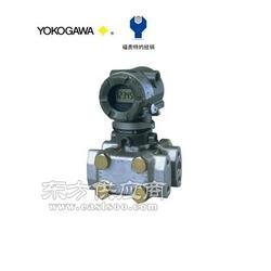 EJA110A-DLH4A-22DC横河川仪压力变送器EJA110A压力变送器正品现货图片