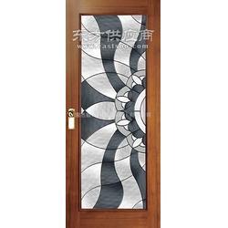 家柜面板打印喷绘木制品木制面板木牌艺术印刷图片