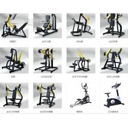 德诺健身器材 大黄蜂系列 有氧训练 豪华跑步机 动感单车图片