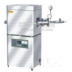 厂家直销款超高温管式电阻炉电阻炉  三博仪器仪表图片