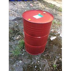 无锡回收铁桶-回收铁桶-农德强包装(查看)图片
