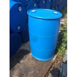 铁桶| 苏州市农德强包装|回收新200升铁桶图片
