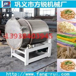 方锐机械(多图)|商用朝鲜冷面机牛筋面机厂|牛筋面机图片