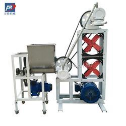 方锐机械(图) 方锐一步成型米粉机米线机 米线机价格