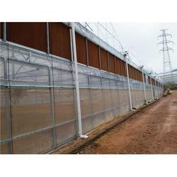 玉溪钢架大棚、钢架大棚、科创温室大棚(优质商家)图片