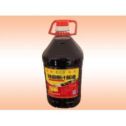 淄博三蕉叶酿造厂(图)|酱油醋|酱油醋图片