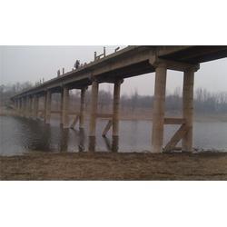 杭州桥梁加固_锦地建筑_杭州桥梁加固图片