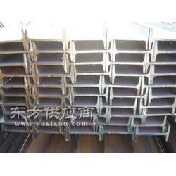 Q235B工字钢-工字钢厂家图片