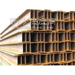 H型钢q345规格390乘300乘10乘16H型钢报价加盟商图片