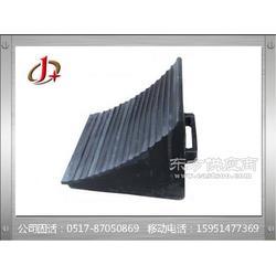 大型橡胶止滑器 止滑器优量优良 厂家优质图片