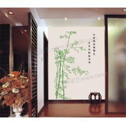 硅藻泥模具公司、河北硅藻泥模具、然美装饰壁纸(查看)图片