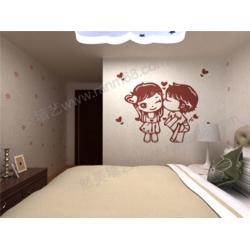 然美装饰加盟(图) 液态壁纸家装 宜昌液态壁纸图片