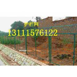 村庄 农家院框架隔离网 厂家直接配货图片