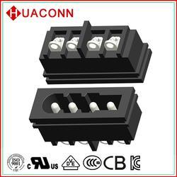 华琴电子(图)|ac电源插座 8字插座|8字插座图片