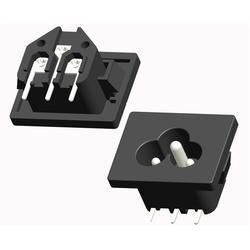 电源插座类型-电源插座-华琴电子图片